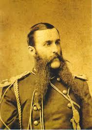 「7th Cavalry Regiment」の画像検索結果