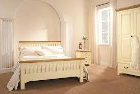 Aspen white painted bedroom Citrin Club Aspen White Painted Bedroom Furniture Top Ayathebookcom Bedroom Furniture Northern Ireland Online Ayathebookcom