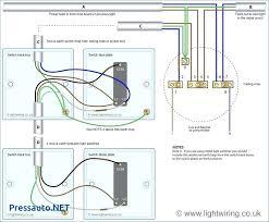 single pole switch diagram single pole dual switch wiring how to single pole switch diagram single pole dual switch wiring how to wire a double pole switch me home design software for mac