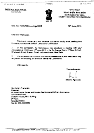 letter for appointment of tax auditor professional resume cover letter for appointment of tax auditor sample appointment letter template for auditors in doc letter of