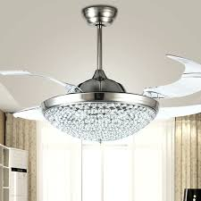 dining room fan chandelier ceiling fan for dining room createfullcircle of dining room fan chandelier lighting