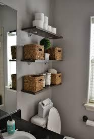 bathroom decorating ideas diy. Simple Bathroom Decorating Ideas Nellias In Likable Images Decor Stirring Diy Idea For Small Design Size