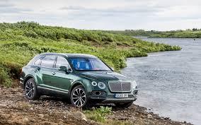 2018 bentley price. Unique Bentley 2018 2017 Bentley Bentayga Price 257537 U2013 395731 To 2018 Bentley Price