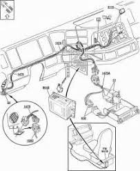 volvo fh16 wiring diagram volvo wiring diagrams online volvo vnl fuse diagram volvo image wiring diagram