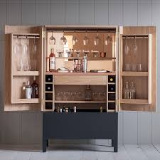 home bar cabinet. Interesting Home Frans Drinks Cabinet By Pinch Fron 7650 To Home Bar Cabinet T