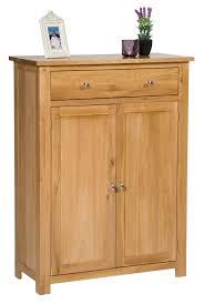 strathmore solid walnut furniture shoe cupboard cabinet. Large Oak Shoe Storage Cabinet Wooden Hallway Cupboardorganiser Strathmore Solid Walnut Furniture Cupboard