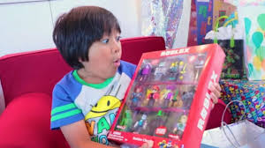 ryan toysreview is you s top earner of 2018