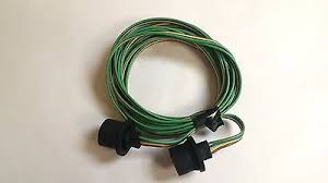 1972 chevy truck wiring harness 1972 image wiring american autowire 1969 72 chevy pickup truck wiring harness kit on 1972 chevy truck wiring harness