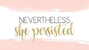 Positive Quotes Desktop Wallpapers ...