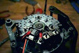 dodge ram alternator wiring image wiring 93 dodge truck alternator wiring 93 auto wiring diagram schematic on 1985 dodge ram alternator wiring