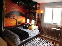 jungle themed furniture. Jungle Themed Furniture O