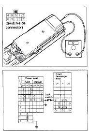 nissan skyline gtr wiring diagram schematics and wiring diagrams r32 wiring diagram diagrams and schematics