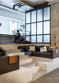 office design blogs. circle line interiors office dnepropetrovsk u2013 ukraine retail design blog blogs