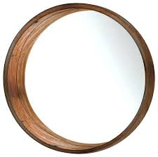 round wood wall art circular wood wall decor unique images round wooden wall mirror view in round wood wall art