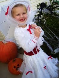 hazel and company mary poppins costume it s a jolly holiday with mary