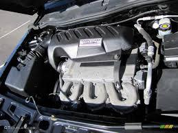 2003 saturn vue v6 3 0 liter dohc 24 valve v6 engine photo 2002 Saturn Vue Engine Diagram at Saturn 3 0 Engine Diagram