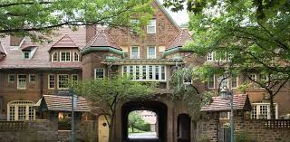 forest hills gardens real estate. GREENWAY TERRACE Forest Hills Gardens Real Estate G