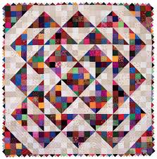 "Living a charmed life: fun charm-square quilt patterns (+ sale ... & Simply Charming quilt "" Adamdwight.com"