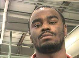 Violent robbery led to 2013 killing of Bourbon Street DJ in Uptown, woman  testifies | Courts | nola.com