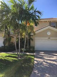 5 000 3br 3ba for in paloma palm beach gardens