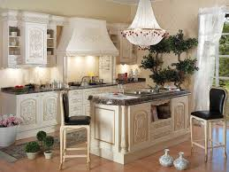 Tuscan Kitchen Tuscan Kitchen Lighting Ideas Tuscan Kitchen Designs For Modern