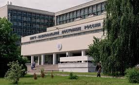 Диссернет назвал вузы лидирующие по числу фальшивых   Диссернет назвал вузы лидирующие по числу фальшивых диссертаций Новости сибирской науки