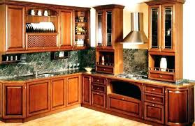 cost of refacing kitchen cabinets cost of refacing kitchen cabinets cost refacing kitchen cabinets cost refacing kitchen cabinets home depot