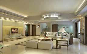 home element furniture. Ceiling New Design Tv Lounge Meryem Uzerli Modern Designs Home Element \u2013 Glubdubs Furniture I