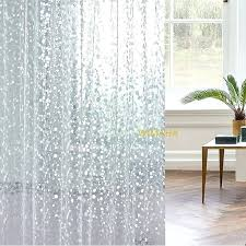 transpa shower curtain curtains with best beautiful images on of india