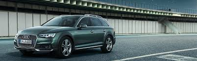 2018 audi allroad. wonderful audi 1400x438_aa4_161009jpg on 2018 audi allroad