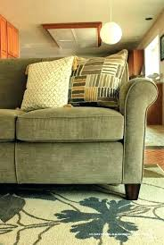 sofa by google search leather sectional city fabric flexsteel dana dimensions champion chair