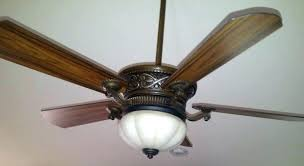 harbor breeze ceiling fan remote not working for light control manual large size of b