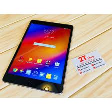 Máy tính bảng Asus Z10 màn 2K sắc nét vỏ nhôm nguyên khối (Wifi), Giá tháng  4/2021