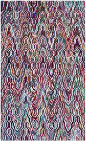 safavieh nantucket multicolored area rug 6