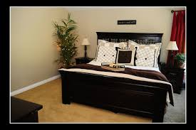 Furniture Best Way To Sell Furniture Decoration Ideas Collection