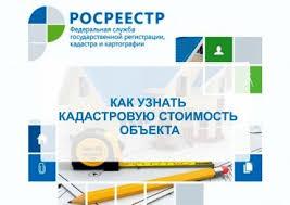 Контрольно счетный орган Приморское городское поселение c 0