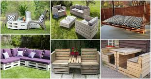 outdoor pallet furniture ideas. Furniture Pallet Outdoor Shocking Decor Bar Cushions Designs Image For Ideas And