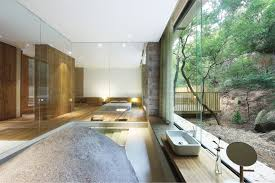 cool houses inside. Contemporary Houses Full Size Of Bathroom Nice Best House Interior Designs 4 Fmx Design Co  Xiamen China Kitchen  On Cool Houses Inside O