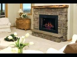 fireplace insert cost install electric fireplace insert to installing electric fireplace cost to install electric fireplace