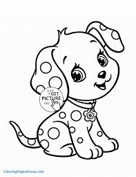 20 Easter Coloring Pages That You Can Print Gallery Coloring Sheets
