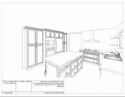 feature lighting ideas. Amazing Water Feature Lighting Design 44 Beautiful Deck Ideas Stock
