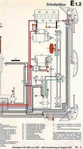 similiar 1971 vw super beetle wiring diagram keywords 1971 vw super beetle wiring diagram on 1979 vw bus wiring diagram