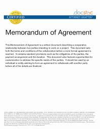 sample agreement letters agreement between two parties template awesome contract agreement