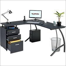l shaped computer desk target s stapes gass l shaped computer desk target
