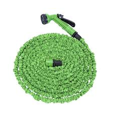 expandable garden hoses. Expandable Garden Car Water Pipe Sprinkler With 7 Adjustable Modes Hoses H