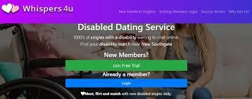 bedste gratis dating side Frederikshavn