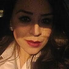 Araceli Medina (@Medina670) | Twitter