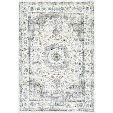 10 by 12 area rugs 10 x 12 area rugs 10 x 12 area rugs canada 10 by 12 area rugs 10 x 12 area rugs 10 x 12 area rugs target 10 x 12 area