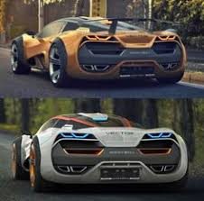 new car releasesFuture Cars New Concepts And Upcoming Vehicles New car Release