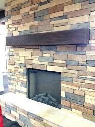 faux wood mantel stone fireplace mantels raised grain custom with beam uk fi faux wood mantel shelf fireplace